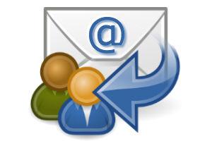 Utiliser la boite mail des fournisseurs d'accès internet: une très mauvaise idée