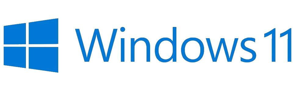 Téléchargez Windows 11, le nouvel Os