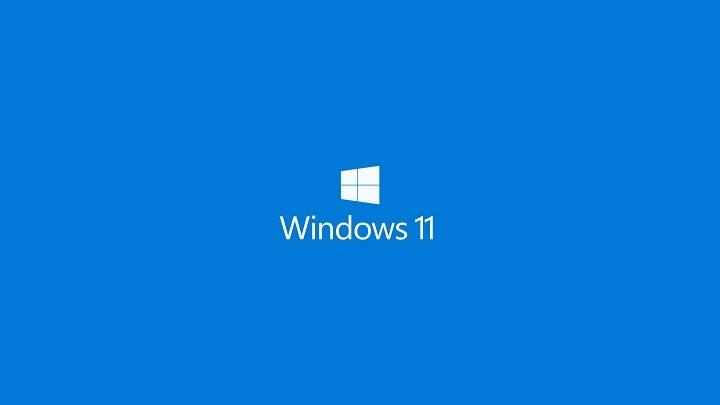 Exclu : Téléchargez Windows 11, le nouvel Os qui devrait être publié début 2020.