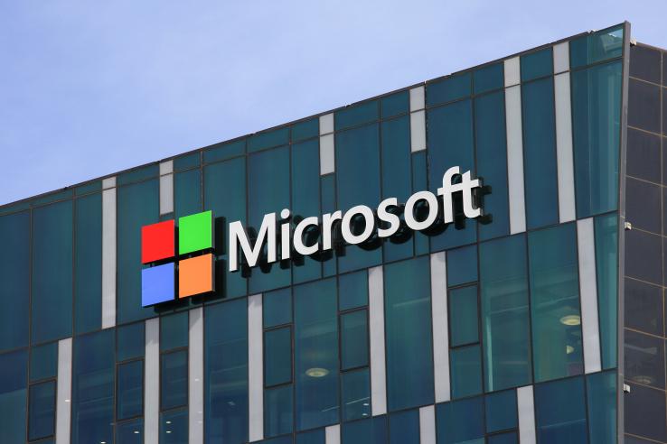 2019: l'année de tous les dangers pour Microsoft, par Azamos.