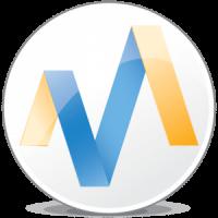 Convertir des fichiers Vidéos sous Linux Mint