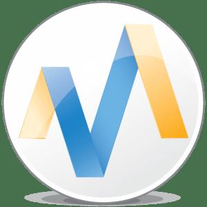 Convertir des fichiers Vidéos sous Linux Mint, par Didier.