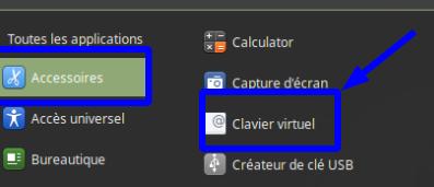 Linux Mintinstallation pas à pas d'un logiciel image 19