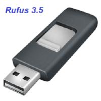 [Abonnés] Rufus 3.5 : une nouvelle version qui va vous plaire !