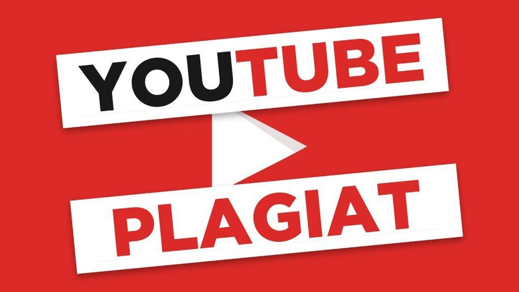 Une Chaîne YouTube a piraté une vidéo d'Sospc !