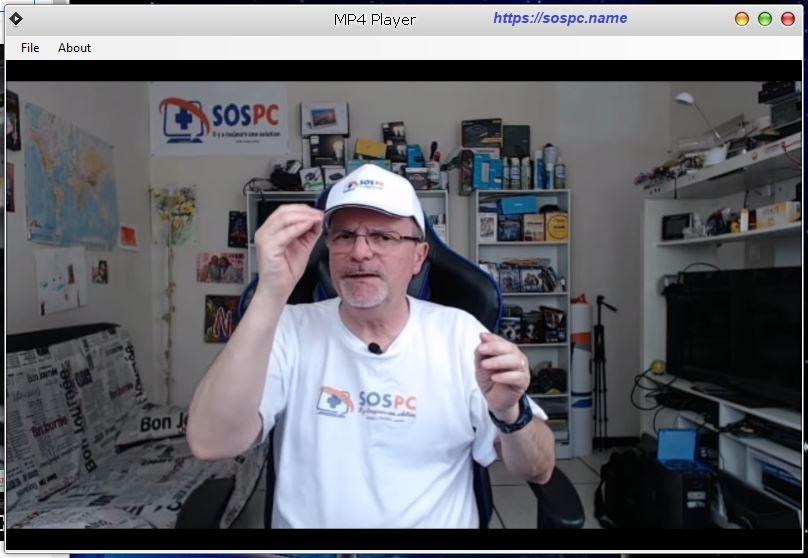 YouTube HD Downloader tutoriel image 6