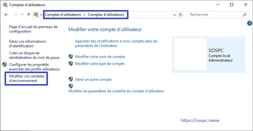 Nettoyer son PC sous Windows 10 en profondeur, mais comment faire ?