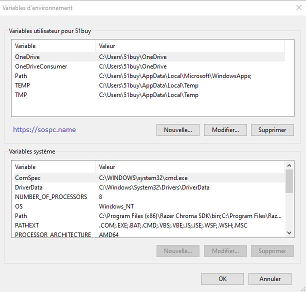 Nettoyer son PC en profondeur, mais comment faire ?