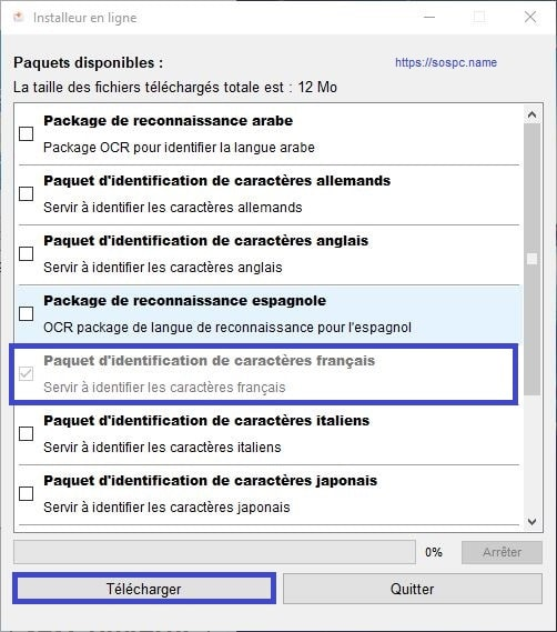 Renee PDF Aide : convertissez vos PDF image 21