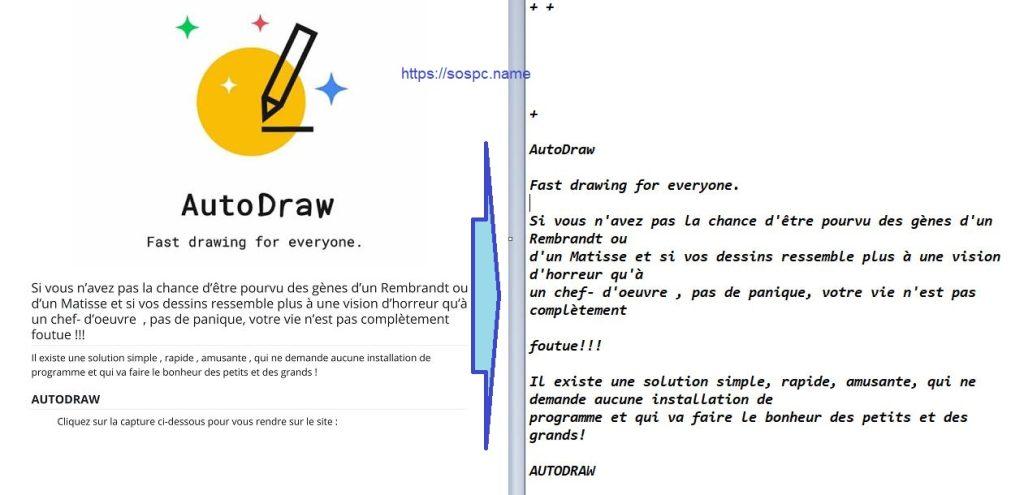 Renee PDF Aide : convertissez vos PDF image 25