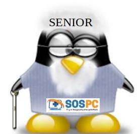 Vous êtes un Senior ? Vous allez adorer Linux Mint ! Par Didier.