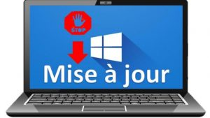 Windows 10 1903 MAY UPDATE MISE A JOUR CATASTROPHIQUE