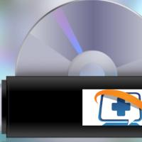 [Abonnés] Copiez vos CD musicaux sur une Clé USB en limitant les pertes.