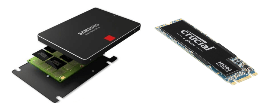 Partitionner son disque dur: une mauvaise idée