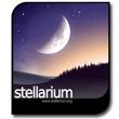 Stellarium : le logiciel Planétarium gratuit qui affiche un ciel réaliste en 3D