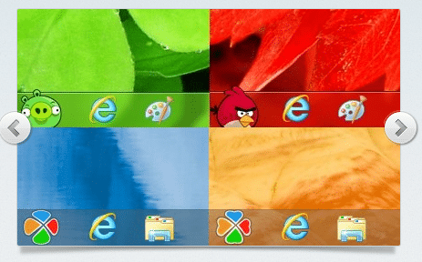 Retrouvez l'Esprit Windows 7 avec Start Menu X dans Windows 10