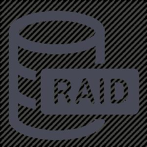 Tout savoir sur le RAID, partie 1/3 : Présentation