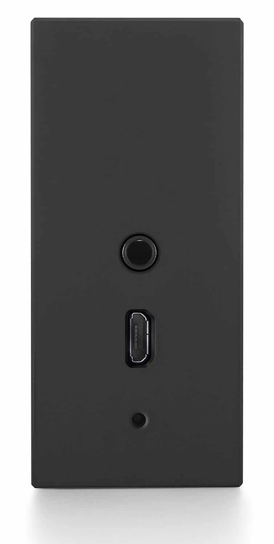 JBL GO la Mini Enceinte Bluetooth portable en test chez SOSPC