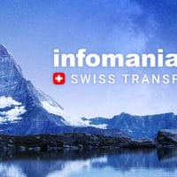 Swiss Transfer : l'Envoi sécurisé et gratuit de fichiers jusqu'à 25Go.
