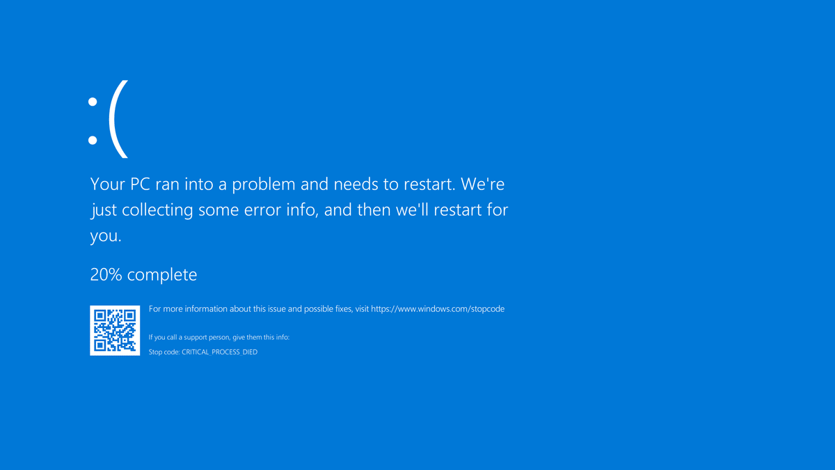 Windows 10 May Update : pourquoi SOSPC ne vous propose pas de tuto.