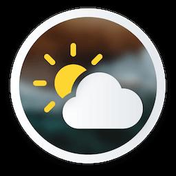 Bonjourr: une extension sympa pour votre navigateur Chrome, Firefox ou Safari,