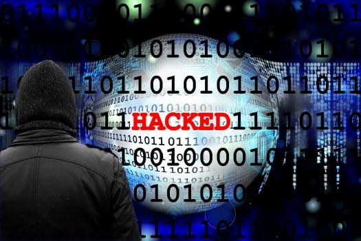 Comment éviter le piratage de sa webcam.