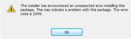 GetWindowsText : un logiciel qui permet de copier les messages des boites de dialogue