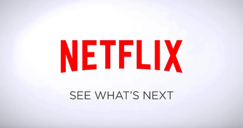 Netflix Flip : l'extension qui vous permet de voir Netflix dans toutes les positions...
