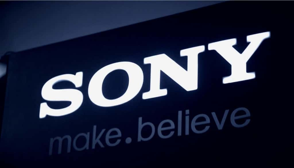 Test des Écouteurs intra-auriculaires Sony