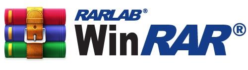 WinRAR le logiciel de compression de référence.