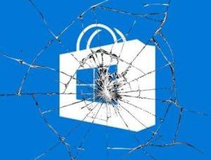 Arnaque : des logiciels libres payants sur le Microsoft Store !