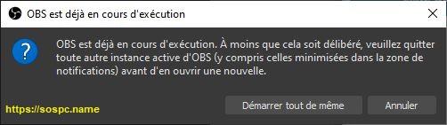 Des logiciels gratuits sont payants sur le Microsoft Store !