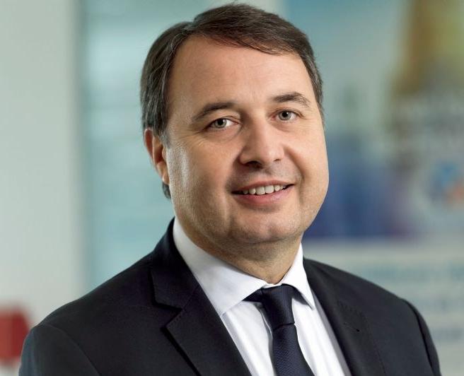 Alain ANGERAME Bouygues telecom