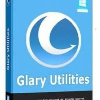 [Bon Plan] Glary Utilities Pro OFFERT, durée limitée ! [Replay]