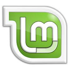 Linux Mint 19 les paramétrages