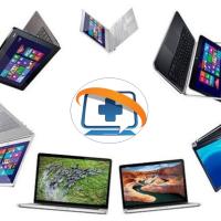 Bien choisir et acheter son ordinateur portable (partie 1), par Azamos.
