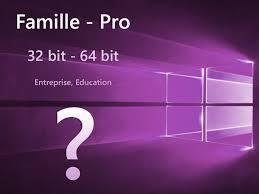 Bien choisir et acheter son ordinateur portable (partie 1)