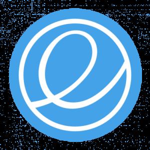 Elementary OS, une distribution Linux qui ressemble à Mac OSX.