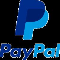 PayPal rembourse vos frais de retour, le saviez-vous ? Par Azamos.