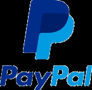 PayPal rembourse vos frais de retour, le saviez-vous ?