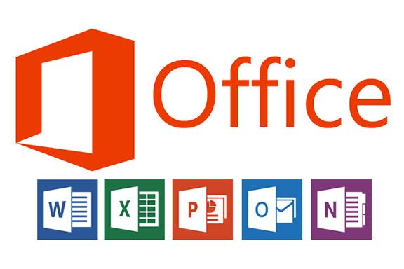 Comment Activer et Télécharger la Suite Office de Microsoft.