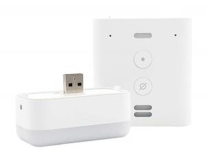 Echo Flex Accessoire en option