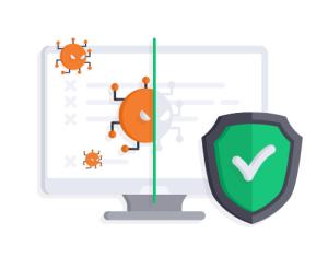 [Concours] 20 licences de IObit Malware Fighter Pro à gagner !
