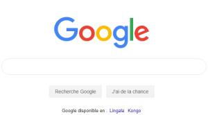 Savez-vous utiliser le moteur de recherche Google ? Quelques Astuces.