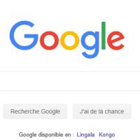 [Vidéo] Savez-vous utiliser le moteur de recherche de Google ? Quelques Astuces.
