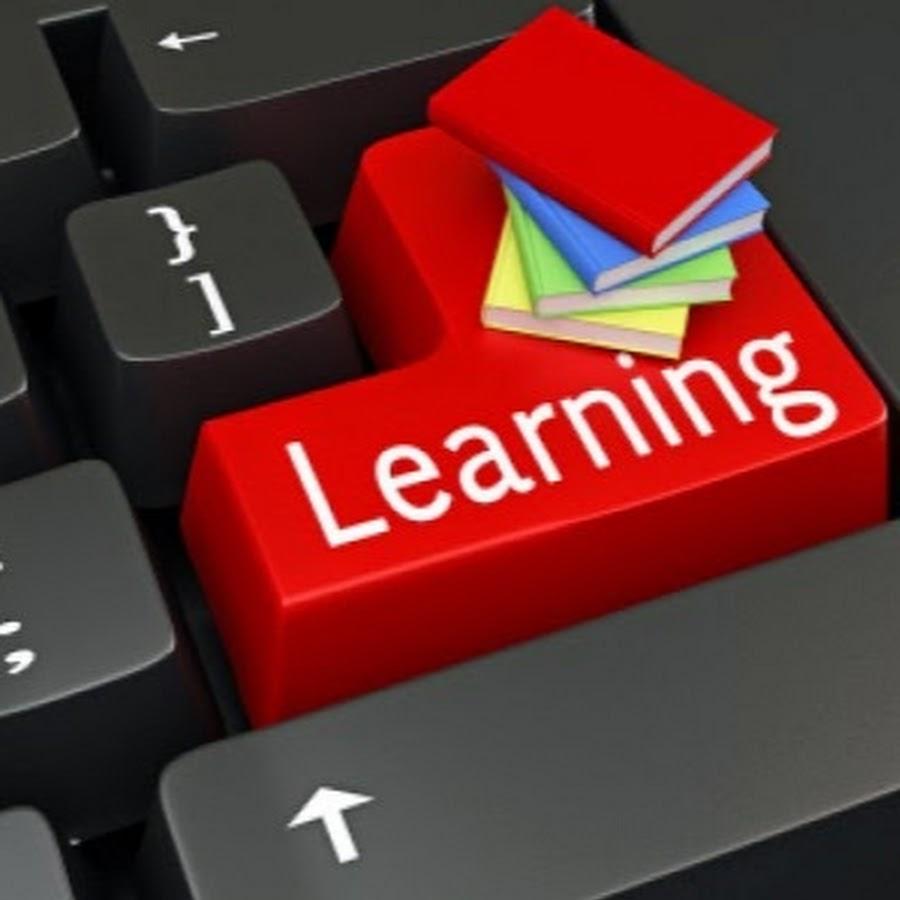Donner des cours informatiques à un parent: tutoriel de pédagogie
