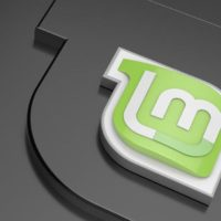 Linux Mint 19.3 Tricia, (Paramétrage des modifications de la dernière version).Par Patrick.