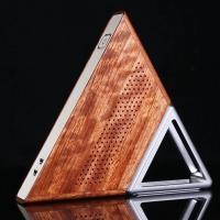 ACUTE ANGLE AA-B4: Test complet d'un Mini-PC original, par Azamos