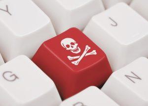 Comment protéger efficacement vos appareils contre les logiciels espions ?