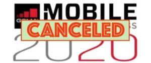 Le Mobile World Congress est annulé, quand un vrai virus sème la pagaille